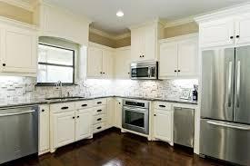 White Kitchen Backsplash Ideas Fairmont Custom Homes Kitchen Backsplash Ideas