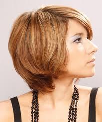 copper and brown sort hair styles women s hairstyles kathy adams best light caramel mocha brown