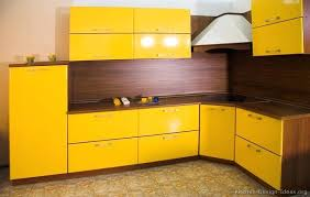 yellow kitchen cabinets u2013 gprobalkan club