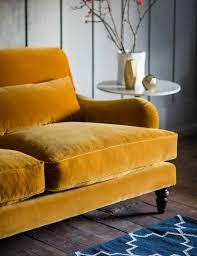 wicker sleeper sofa wicker sleeper sofa zvykom