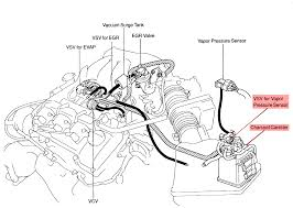 need help finding connector toyota nation forum toyota car and