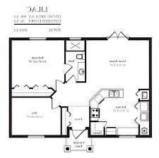 small guest house floor plans floor guest house floor plans