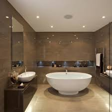 home depot bathroom design ideas felmi atika home design ideas part 2