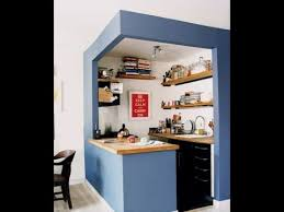 small kitchen designs ideas innovative small kitchen designs ideas 1000 ideas about small