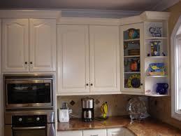 corner kitchen cabinet ideas stunning decoration corner kitchen cabinet remodel with