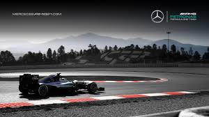 mercedes f1 wallpaper aqua marine life mercedes amg petronas w07 2016 f1 wallpaper
