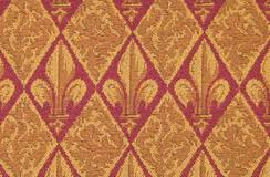 Wholesale Upholstery Fabric Suppliers Uk Upholstery Fabric Uk Curtain Fabric Period Fabrics Loome