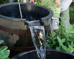 7 feng shui steps for good feng shui in your home feng shui of the water element in your garden