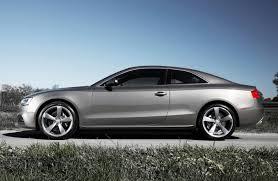 audi a4 coupe price audi a4 a5 quattro models price cuts headline 2014 updates