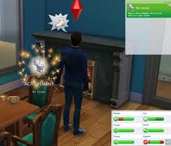 achievements achievements page 4 u2014 the sims forums