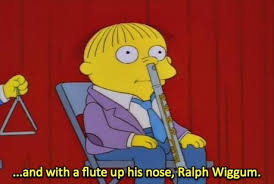 Flute Memes - the 10 worst things about playing the flute classic fm
