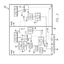 Airbus A320 Floor Plan by Patent Us20140123383 Modular Monument Assembly With Shared Water