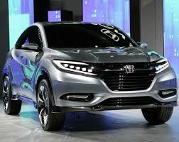mobil honda crv terbaru harga honda cr v dan spesifikasi terbaru 2017 baktikita com