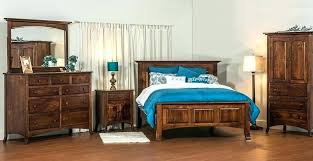 bedroom furniture direct amish oak bedroom furniture collection amish solid wood bedroom