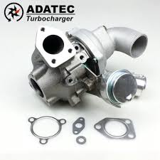 online buy wholesale turbo japan from china turbo japan