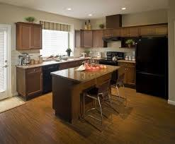 how to clean oak kitchen cabinets uk best thing to clean kitchen cabinets http bit ly 2csw8kf
