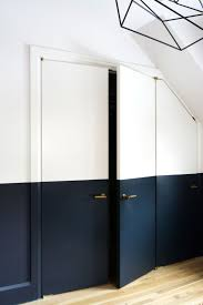 Best Hallway Paint Colors by Paint Room Design Brilliant 50 Beautiful Wall Painting Ideas And