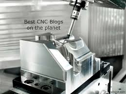 Czech Woodworking Machinery Manufacturers Association by Top 50 Cnc Blogs U0026 Websites For Cnc Machinists U0026 Cnc Pros Cnc Sites