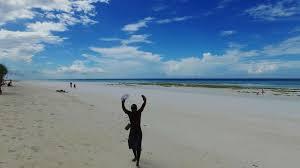 mabwe bungalows nungwi tanzania booking com