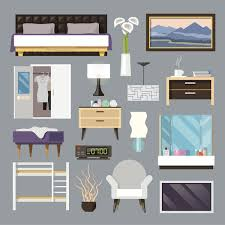 superficie minimum chambre surface minimum d une chambre ari homestay