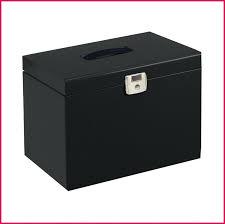 classement papier bureau boite de rangement papier bureau civilware co