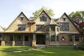 shingle style cottage hendricks churchill interiors and traditional houses farm pond