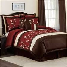 red and brown bedroom ideas mesmerizing red and brown bedroom gallery best inspiration home