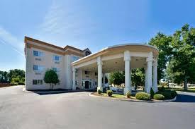 Comfort Suites Newport Hotel Comfort Suites Newport News Airport Newport News The Best