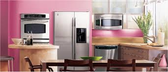 Tiny House Kitchen Appliances by Luxury Necessary Kitchen Appliances