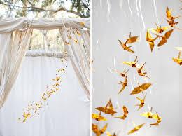 Handmade Centerpieces For Weddings by Handmade Decorations For Weddings 1 Weddings Eve