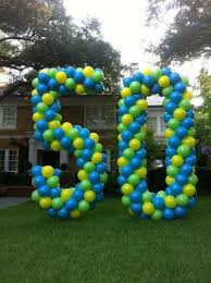 50th birthday party ideas ridiculously easy 50th birthday party ideas that don t feel