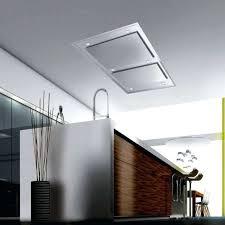 faux plafond cuisine professionnelle plafond cuisine eclairage plafond cuisine faux plafond led cuisine