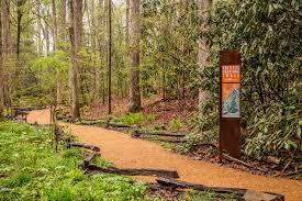 Botanical Garden Chapel Hill by Carolina Botanical Gardens Fasci Garden