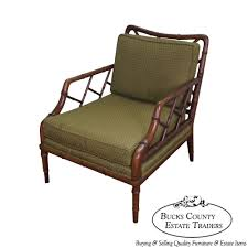 chinese chippendale chairs chair furniture chinese chippendale chair chairs unfinished bamboo