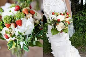 fruit floral arrangements tradewind tiaras floral arrangements incorporating fruits and