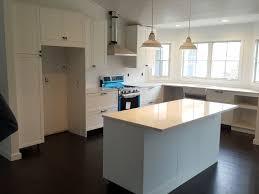 Loft Kitchen Design by New York Loft Kitchen Design Home Design