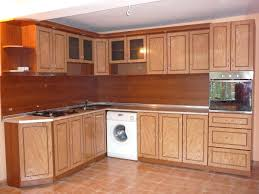 how to refinish oak kitchen cabinets wood kitchen cabinets real costco solid houston color scheme