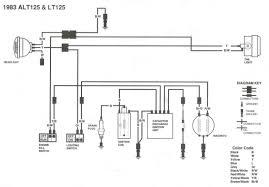 suzuki ds80 wiring diagram suzuki wiring diagrams instruction