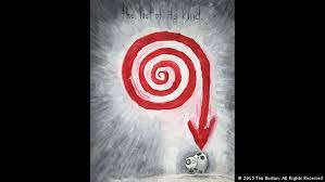 welcome to tim burton u2032s macabre world of art all media content