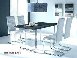 table bar cuisine conforama table bar cuisine table haute cuisine conforama schoolemergencies info
