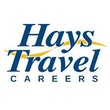 travel careers images Hays travel careers haystraveljobs twitter jpg