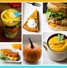 pumpkin pie 21 vegan thanksgiving week recipes