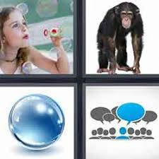 4 pics 1 word answers 6 letters pt 4