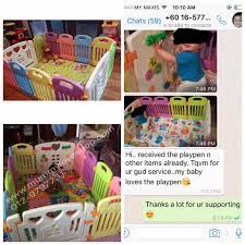 Sofa Bed Anak Murah Playyard Expert Mummylove Home Facebook