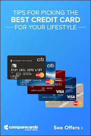 best credit card for travel images 24 best created by ads bulk editor 04 10 2017 22 20 29 images on jpg