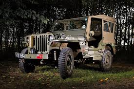 bantam jeep for sale classic willys jeep cars for sale classic and performance car