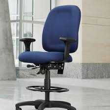 Purple Chair Uk Office Chairs U0026 Seating Wayfair Co Uk