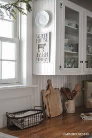 kitchen splash guard beadboard backsplash interior exterior homie