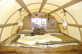 Camp Plans by Sheep Wagon Home Design Ideas