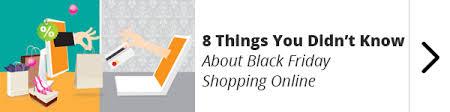 best buy black friday deals now best buy offers 16 black friday deals you can shop right now